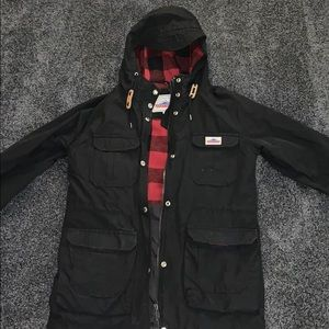 Vintage PENFIELD Jacket